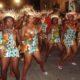Article : Un  carnaval sous feu de protestation en Haiti!