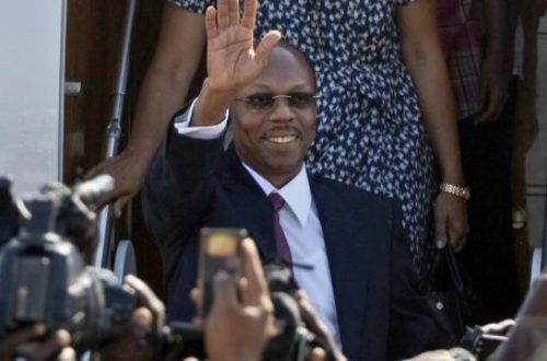 Article : Messie ou démon, Jean Bertrand Aristide est rentré en Haiti!