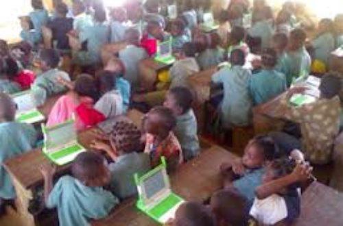 Article : Haïti: les réseaux sociaux et les jeunes en milieu rural, quel avenir?