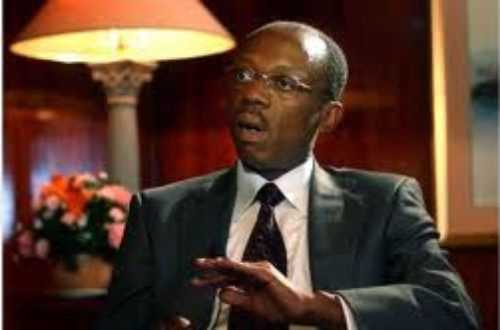Article : Jean Bertrand Aristide, Va-t-il en fin sortir de son silence?