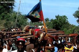 via haitianinternet.com