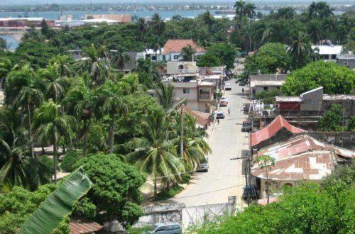 Article : Le top 10 des plus belles communes d'Haïti