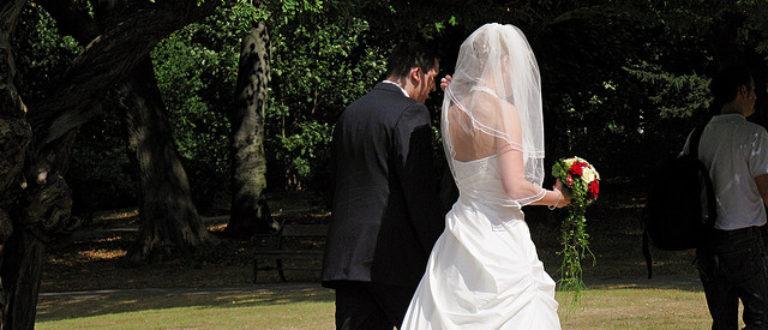 Article : Dix bonnes raisons d'épouser les femmes haïtiennes