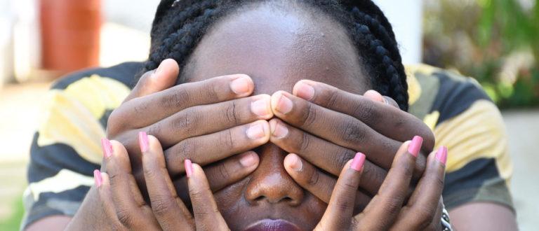 Article : 7 astuces pour découvrir quand une femme est amoureuse