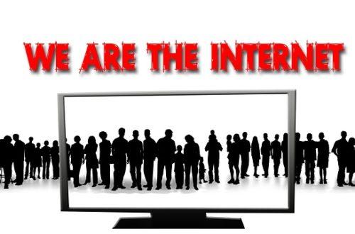 Article : Haïti : l'Internet, l'autre couloir de la désinformation