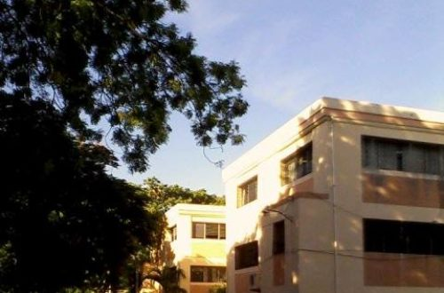 Article : Haïti-Université: Pourquoi je suis contre le programme ''Kore Etidyan»