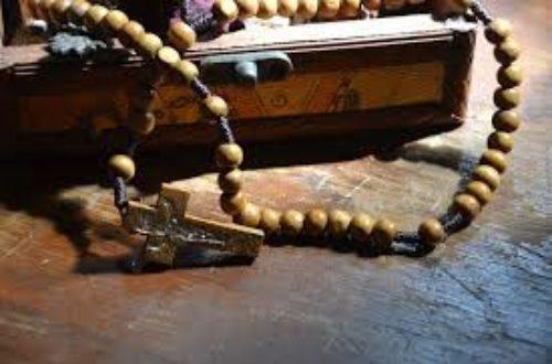 Article : Haïti: Quand est-ce que les chrétiens seront-ils des révolutionnaires?