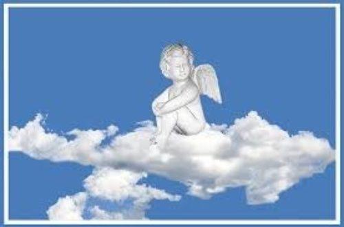 Article : Attaque terroriste dans le monde, où est l'Ange de la paix ?