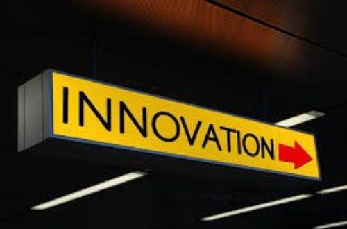 Article : Haïti-technologies : Plaidoirie pour un concours national de l'innovation numérique