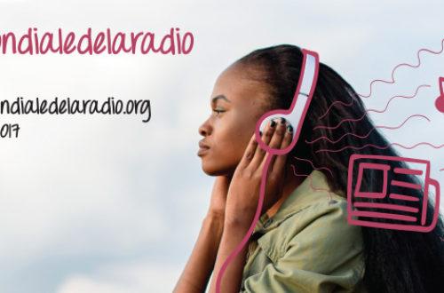 Article : Journée mondiale de la radio : quel est l'état de santé de la radio haïtienne ?