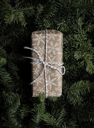 cadeau-noel-partage