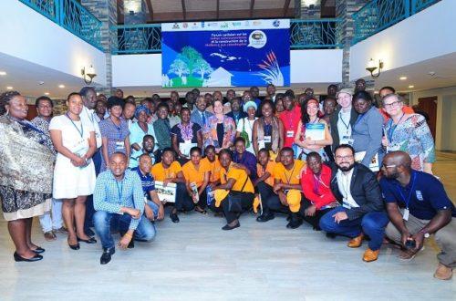 Article : Quel devrait être le rôle des médias communautaires dans l'espace caribéen ?
