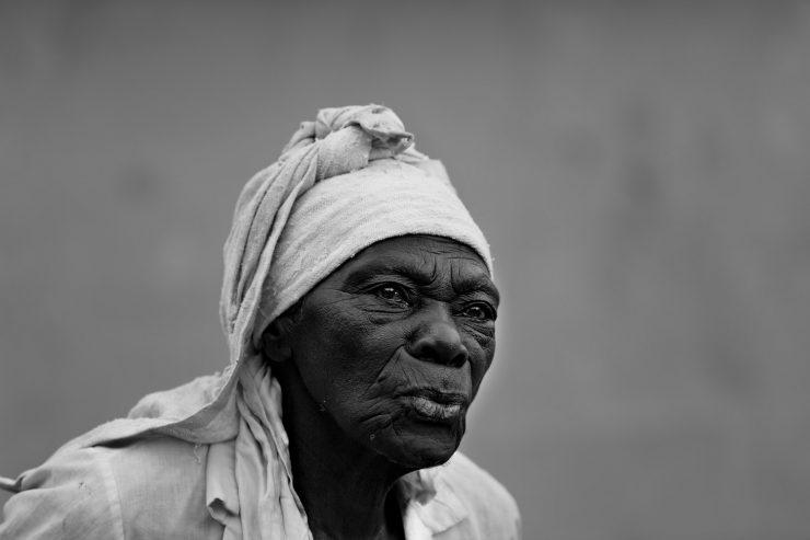 crise-politique-haiti-rattrapee-vieux-demons